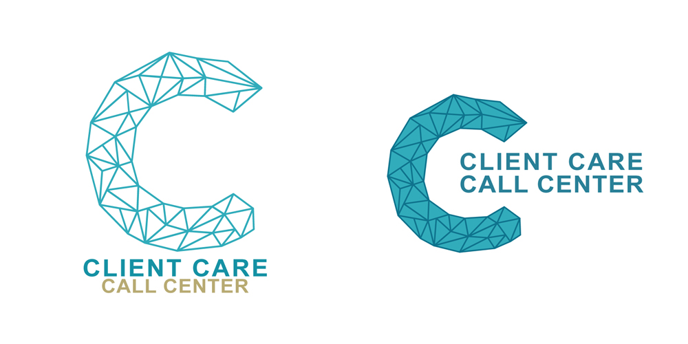 client care call center logo