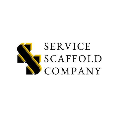 elegant and sophisticated corporate logo
